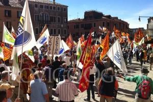 corteo-indipendenza-veneto-protesta-venezia-2