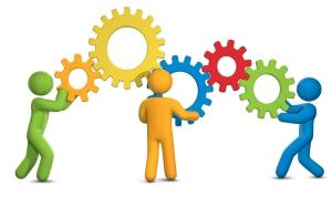 Gestione-Collaborazione-Complessità-Imc