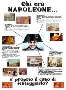 Napoleone Sinottico