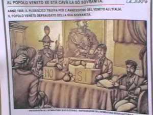 Plebiscito 1866