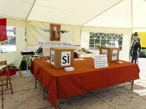 seggio-del-plebiscito-truffa-del-1866-ricostruito-a-villafranca-di-verona-l11-settembre-2011-4