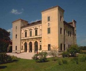 villa_badoer_trissino