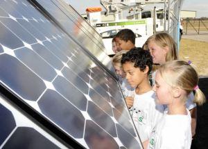 bambini-pannelli-solari