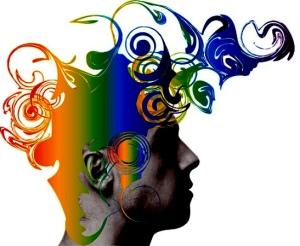 geniale-pensiero-indipendente