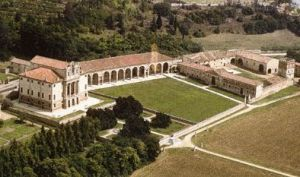 Villa Veneta 1227883815villa-fracanzan-piovene