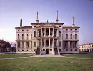 Villa Venete barbarigo01