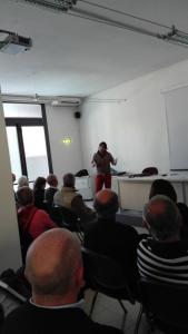 WSM presentazione