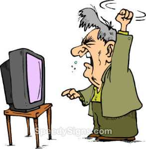 angry-television