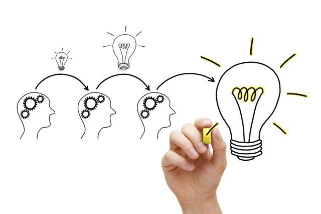 idea_innovativa
