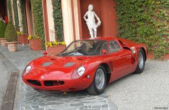 1965_Serenissima_308VJetCompetizione1