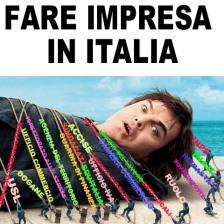 impresa-italia-accise