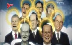 politici-santi
